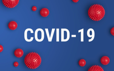 Coronavirus (COVID-19): What this means for Private Equity Firms